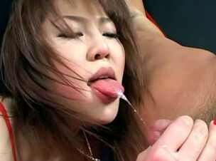 Asian chinese porn