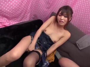 Big asian boobs
