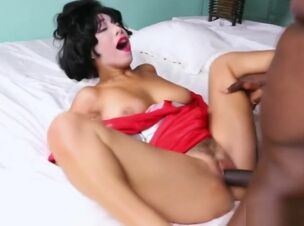 Hot asian women fucking
